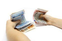 luottoluokitus
