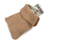 laina ja verotus