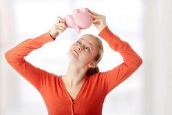 laina luottotiedottomalle 2014