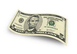 laina op pankista