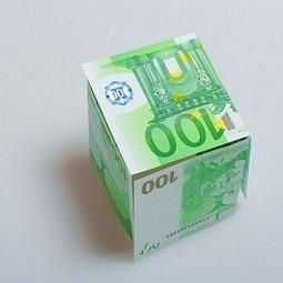 Pikavippi 100 euroa