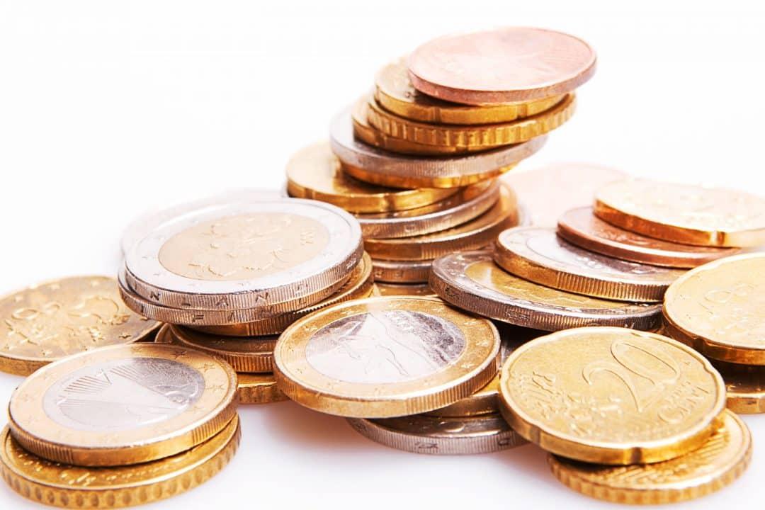 Mistä 20 euron vippi nopeasti?