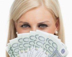 Mistä halvinta 5000 euron lainaa netistä?