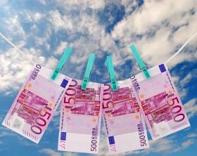Mistä halvin 2000 euron kulutusluotto?