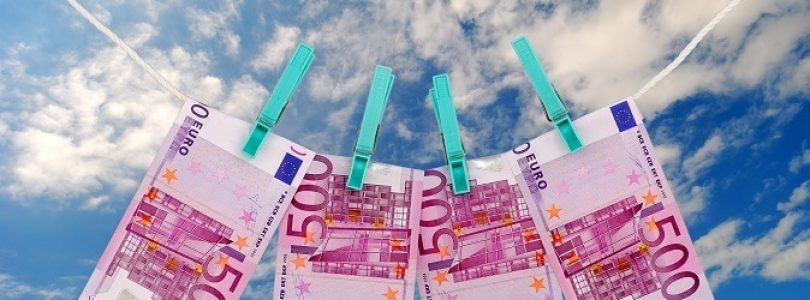 Lainaa 2000 euroa netistä