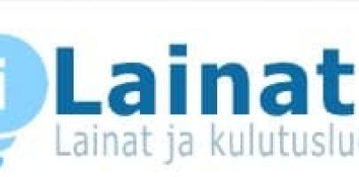 iLainat