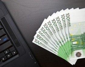 Mistä halvin 1000 euron kulutusluotto?
