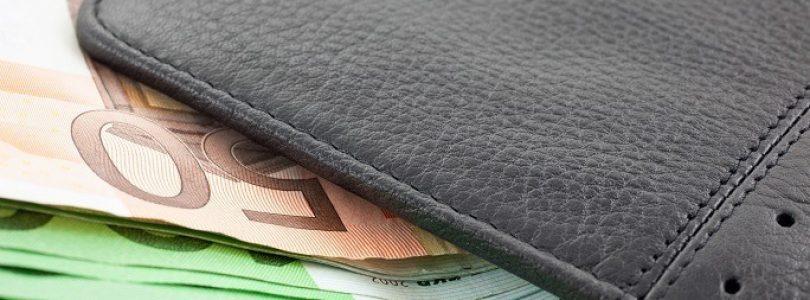 Pikavippi 300 euroa
