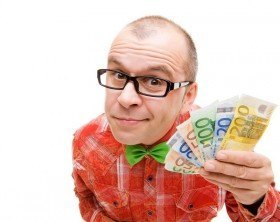 Kaikki edulliset 400 euron pikavipit