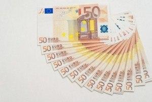 Lainaa heti tilille pankkitunnuksilla ilman vakuuksia