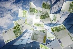 Pikavippi 400 euroa heti tilille