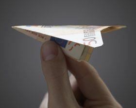 Hae 50 euron vippi nopeasti netistä