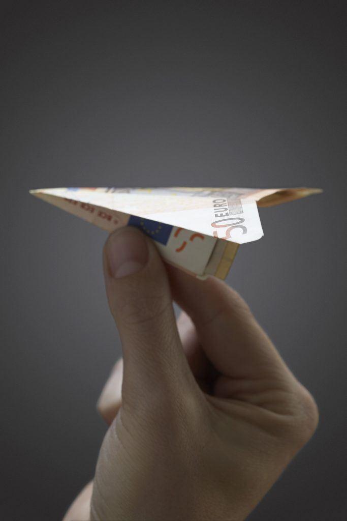 Hae Lainaa 50 euroa heti netistä